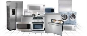 Appliances Service Orleans