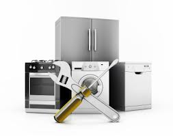 Appliance Technician