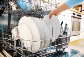 Dishwasher Repair Orleans
