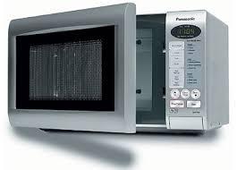 Microwave Repair Orleans