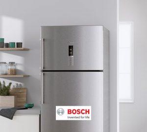 Bosch Appliance Repair Orleans